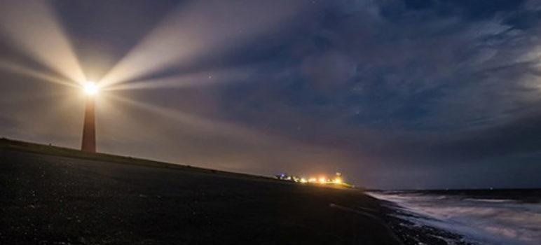 nordsee leuchturm